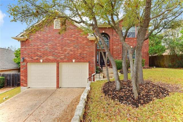 12832 Texas Sage Ct, Austin, TX 78732 (#4746216) :: R3 Marketing Group