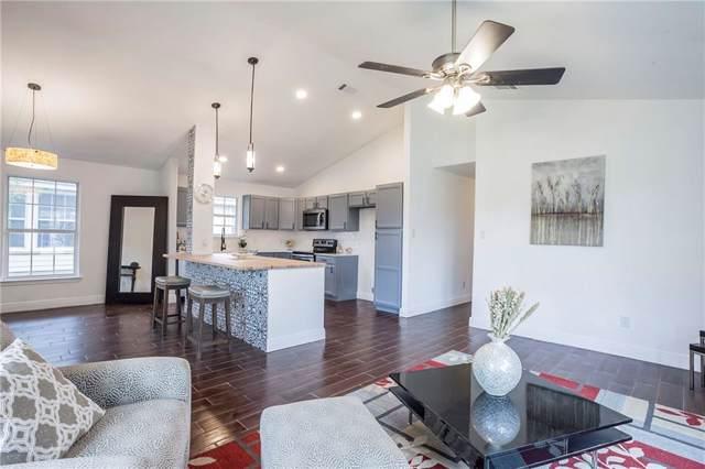 106 Paia Ln, Bastrop, TX 78602 (#4746695) :: Zina & Co. Real Estate