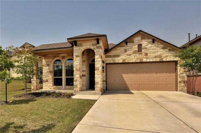 112 Checkerspot Ct, Georgetown, TX 78626 (#4747051) :: RE/MAX Capital City