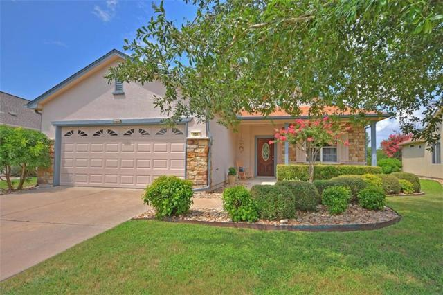 131 Nolan Dr, Georgetown, TX 78633 (#4747168) :: The Gregory Group