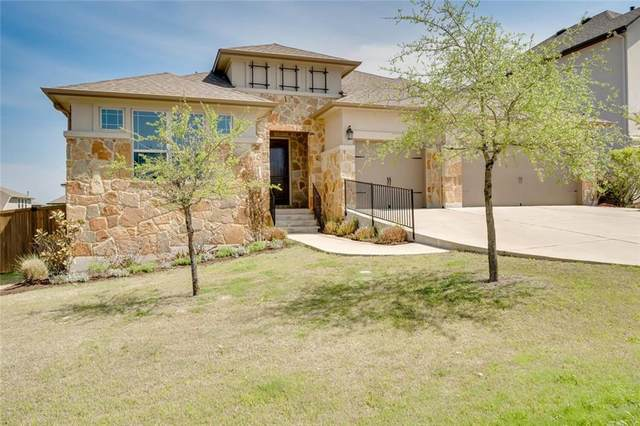 330 Wynnpage Dr, Dripping Springs, TX 78620 (#4747360) :: Azuri Group | All City Real Estate