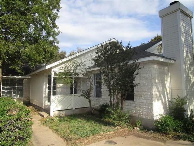 9700 Sugar Hill Dr, Austin, TX 78748 (#4747437) :: Lancashire Group at Keller Williams Realty