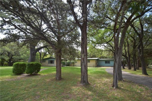 11505 Ridge Dr, Austin, TX 78748 (#4748876) :: The Perry Henderson Group at Berkshire Hathaway Texas Realty