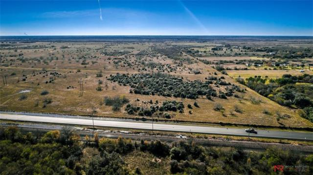 TBD Hwy 36, Other, TX 77485 (#4749461) :: Douglas Residential