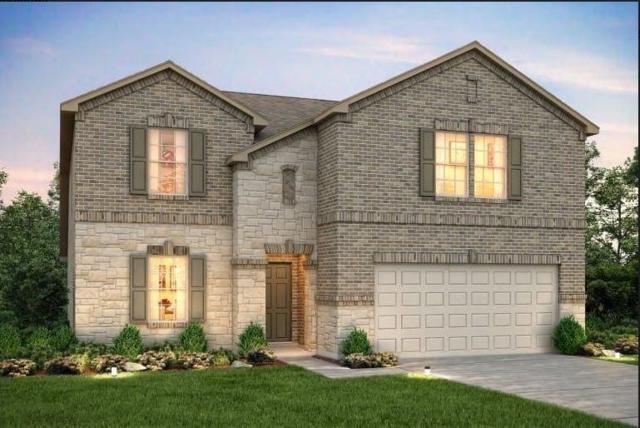 6621 Hartlage St, Austin, TX 78754 (#4751707) :: The Heyl Group at Keller Williams