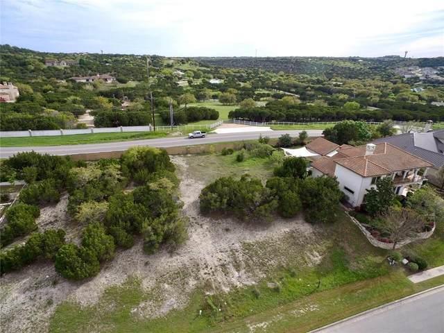 225 Golden Bear Dr, Austin, TX 78738 (#4751992) :: Papasan Real Estate Team @ Keller Williams Realty