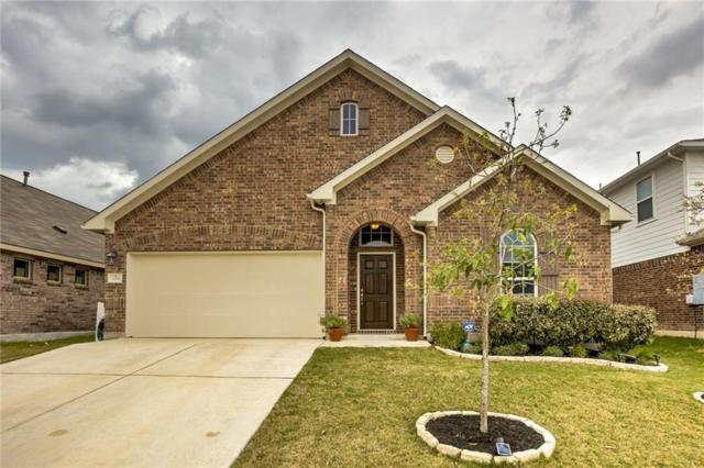 229 Joseph Dr, Buda, TX 78610 (#4752769) :: Papasan Real Estate Team @ Keller Williams Realty