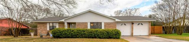 204 E Cherokee Dr, Harker Heights, TX 76548 (#4757934) :: 12 Points Group