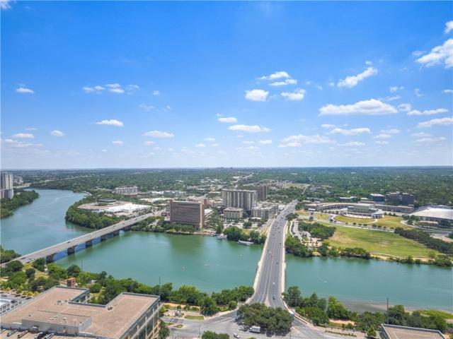 210 Lavaca St S #3205, Austin, TX 78701 (#4758383) :: Austin International Group LLC