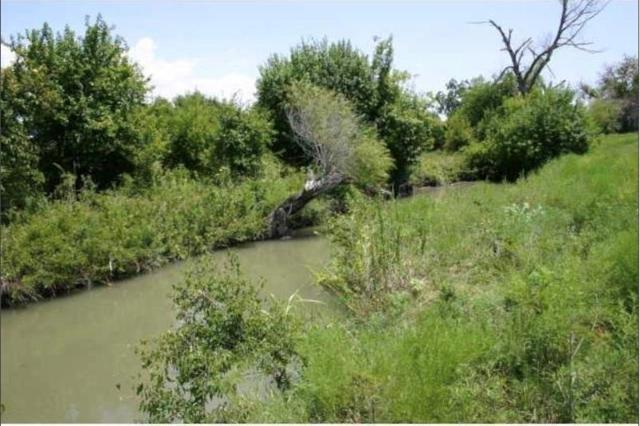 2201 County Road 320, Granger, TX 76530 (#4758710) :: The Heyl Group at Keller Williams