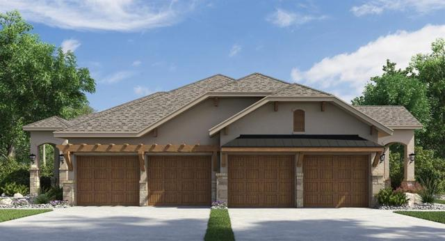 113 Cartwheel Bend, Austin, TX 78738 (#4759521) :: Watters International