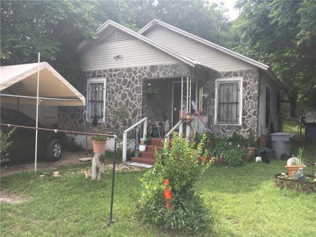 2906 Webberville Rd, Austin, TX 78702 (#4759768) :: RE/MAX Capital City