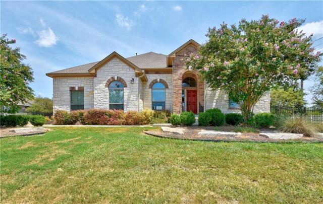 120 White Wash Way, Dripping Springs, TX 78620 (#4760231) :: The Heyl Group at Keller Williams