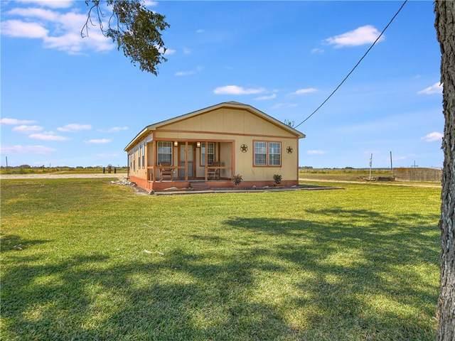 2826 Dauer Ranch Rd, New Braunfels, TX 78130 (#4764876) :: Papasan Real Estate Team @ Keller Williams Realty