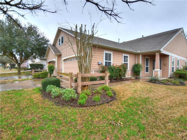 417 Bonham Loop, Georgetown, TX 78633 (#4765047) :: Papasan Real Estate Team @ Keller Williams Realty