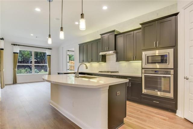 289 Brentwood Dr, Austin, TX 78737 (#4765283) :: The Heyl Group at Keller Williams