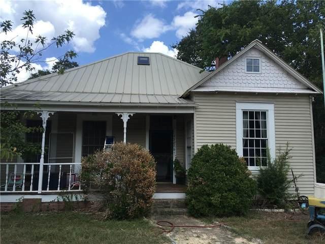 12015 Buckner Rd, Austin, TX 78726 (#4765742) :: The Summers Group