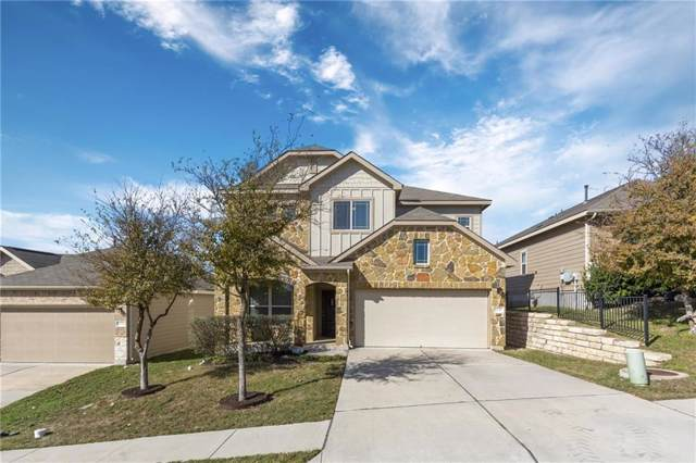 10217 Pinnacle Crest Loop, Austin, TX 78747 (#4767302) :: RE/MAX Capital City
