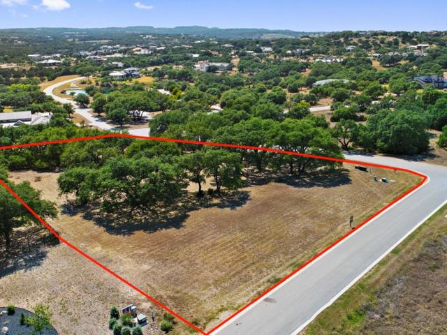 8500 Springdale Ridge Dr, Austin, TX 78738 (#4768502) :: The Perry Henderson Group at Berkshire Hathaway Texas Realty
