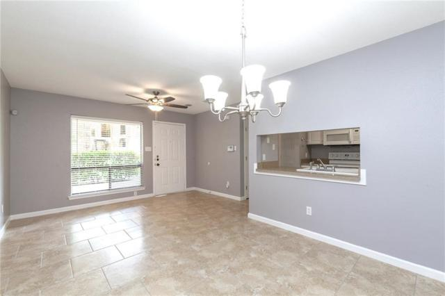 1705 Crossing Pl #131, Austin, TX 78741 (#4768941) :: Austin International Group LLC