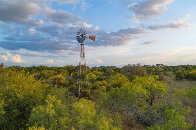 2054 Ruby Ranch Rd, Buda, TX 78610 (#4769778) :: Watters International