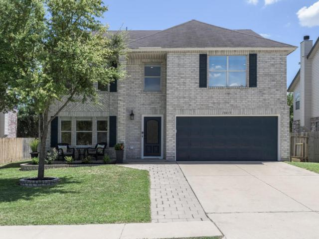 18013 Gantry Dr, Pflugerville, TX 78660 (#4773916) :: The Perry Henderson Group at Berkshire Hathaway Texas Realty