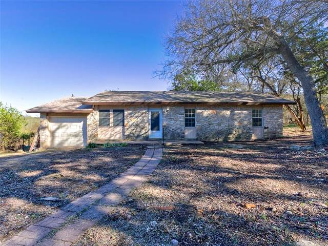 12635 Live Oak Ln, Buda, TX 78610 (#4779162) :: Lauren McCoy with David Brodsky Properties