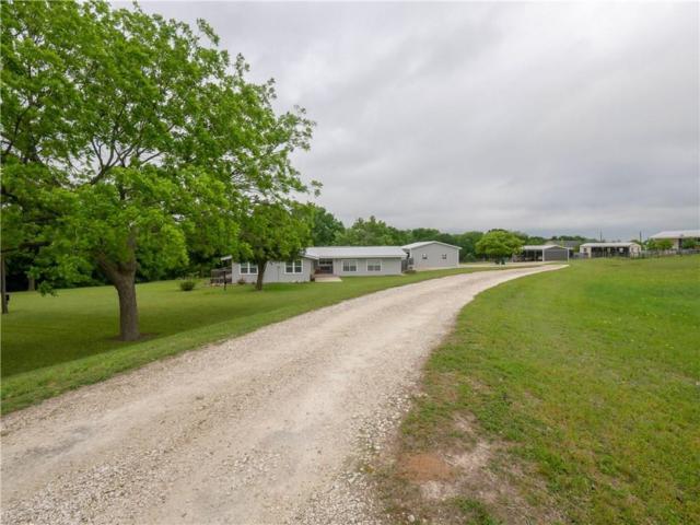 2810 Fm 438 Loop, Temple, TX 76501 (#4779812) :: The Heyl Group at Keller Williams
