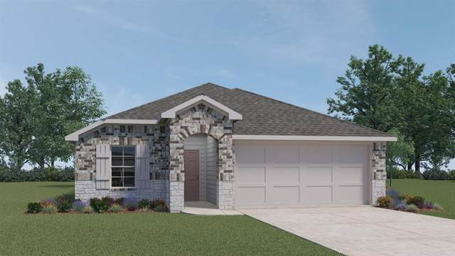 112 Spotted Bass Ln, San Marcos, TX 78666 (MLS #4780177) :: Bray Real Estate Group