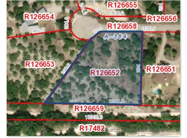 625 Angel Fire Dr, Dripping Springs, TX 78620 (#4782769) :: 12 Points Group