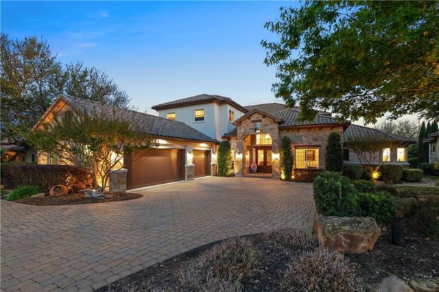 506 Black Wolf Run, Austin, TX 78738 (#4783433) :: Zina & Co. Real Estate