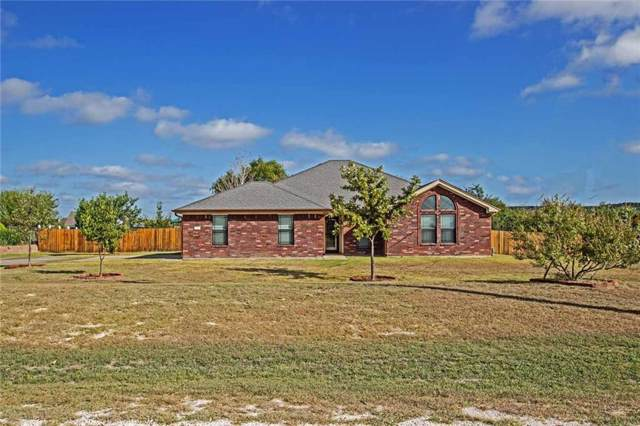 594 County Road 4711, Kempner, TX 76539 (#4784615) :: The Perry Henderson Group at Berkshire Hathaway Texas Realty