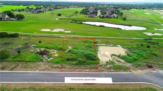1743 Greenmark Trl, Salado, TX 76571 (#4786156) :: Zina & Co. Real Estate