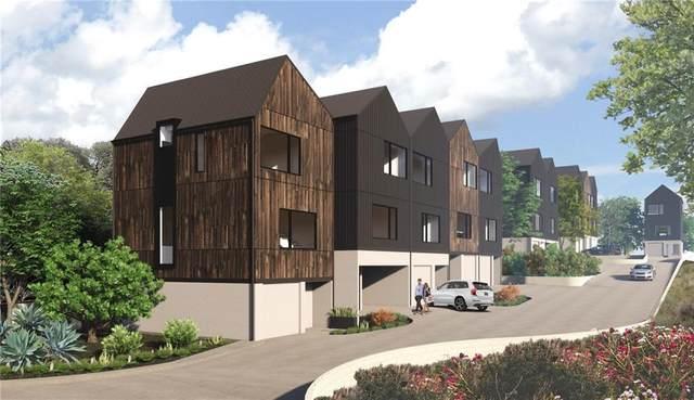 410 W Alpine Rd #9, Austin, TX 78704 (#4787868) :: Zina & Co. Real Estate