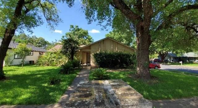 10021 Childress Dr, Austin, TX 78753 (#4788991) :: Papasan Real Estate Team @ Keller Williams Realty