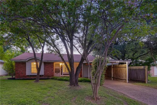 8404 Whittman Cv, Austin, TX 78757 (#4789208) :: Forte Properties