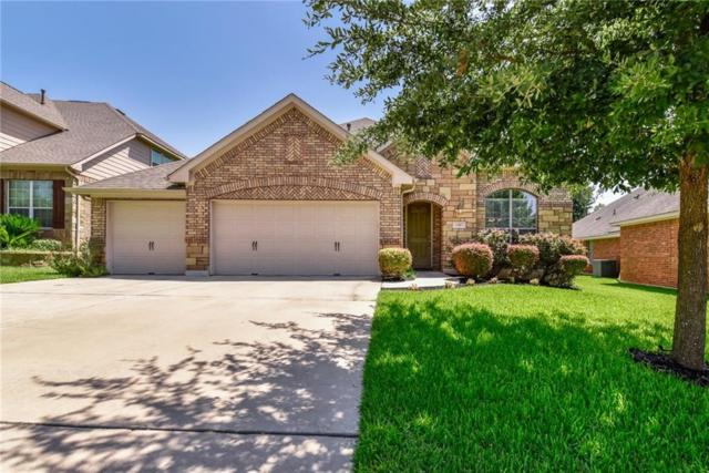 1310 Ravensbrook Bnd, Cedar Park, TX 78613 (#4789774) :: The Perry Henderson Group at Berkshire Hathaway Texas Realty