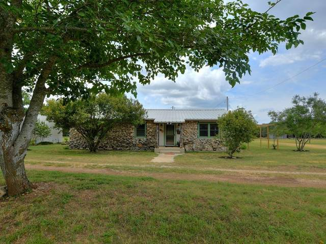 2201 Longhorn Trl, Wimberley, TX 78676 (#4791192) :: The Perry Henderson Group at Berkshire Hathaway Texas Realty