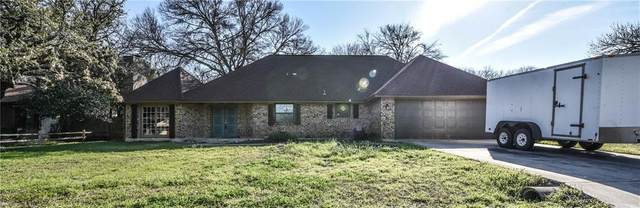 93 Elm Trl, Belton, TX 76513 (#4792258) :: Papasan Real Estate Team @ Keller Williams Realty