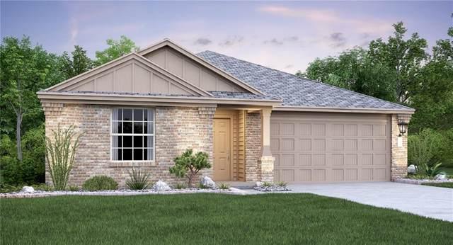 131 Esparza Dr, Bastrop, TX 78602 (#4792358) :: Papasan Real Estate Team @ Keller Williams Realty