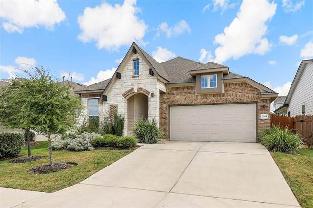 7305 Coit Rd, Austin, TX 78744 (#4792877) :: The Perry Henderson Group at Berkshire Hathaway Texas Realty