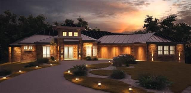 26204 Masters Pkwy, Spicewood, TX 78669 (#4794428) :: Papasan Real Estate Team @ Keller Williams Realty