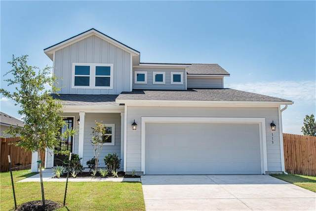 113 Watercourse Way, Bastrop, TX 78602 (#4794806) :: Zina & Co. Real Estate