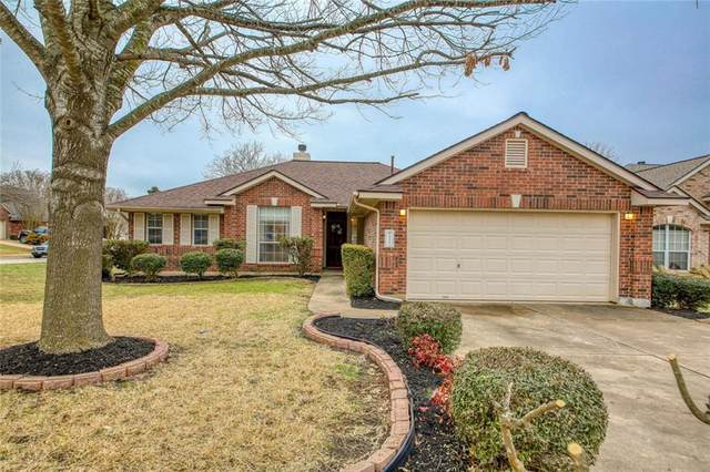 2207 Bethesda Ct, Pflugerville, TX 78660 (#4798239) :: RE/MAX IDEAL REALTY