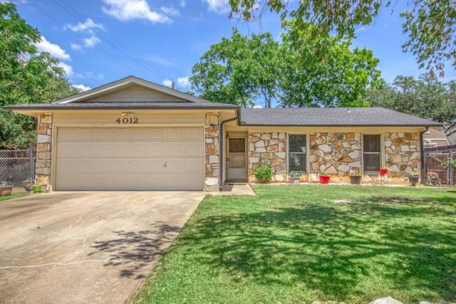 4012 Kandy Dr, Austin, TX 78749 (#4798819) :: The Perry Henderson Group at Berkshire Hathaway Texas Realty