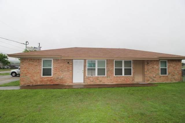 610-612 N 4th St, Other, TX 76522 (#4802018) :: Douglas Residential