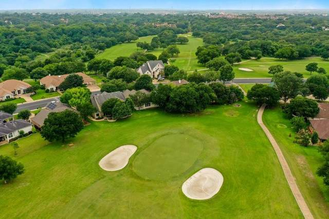 10723 River Plantation Dr, Austin, TX 78747 (#4802308) :: The Perry Henderson Group at Berkshire Hathaway Texas Realty