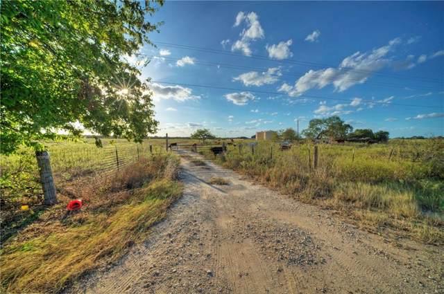 Bastrop, TX 78602 :: Papasan Real Estate Team @ Keller Williams Realty