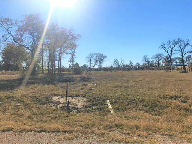 000 Lariat Ct, Bastrop, TX 78602 (#4803635) :: The Perry Henderson Group at Berkshire Hathaway Texas Realty