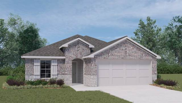 426 Lance Trl, San Marcos, TX 78666 (#4808168) :: The Perry Henderson Group at Berkshire Hathaway Texas Realty